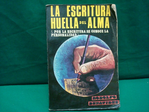 rodolfo benavides, 6 títulos: torbellino de sombras,