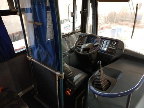 rodoviario mot diant-com ar cond-2006-40 lug-troco