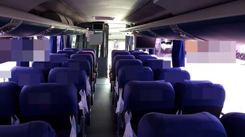 rodoviario viaggio 1050 g7 ano 2014 of 1724 46 lg jm cod.92
