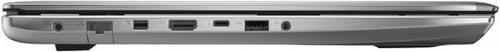 rog strix gl702vs 17.3'' core i7 7ªger. gtx 1070+mouse razer