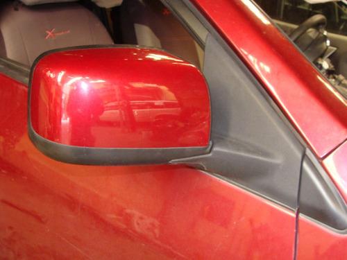 rogue 2012 por partes cabeza caja sensor bobina piston cabez
