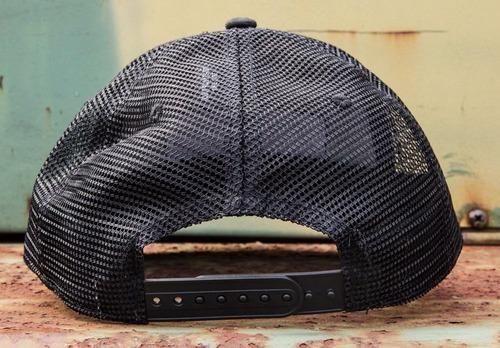 rogue fitness gorra original
