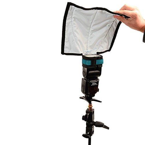 rogue photographic design rogue flashbender 2 segunda genera