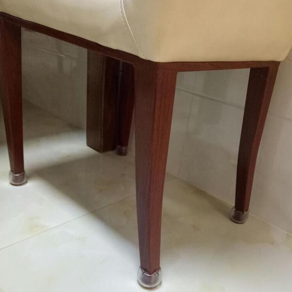 deslizadores adhesivos para muebles Deslizadores de muebles para alfombras y pisos de madera dura