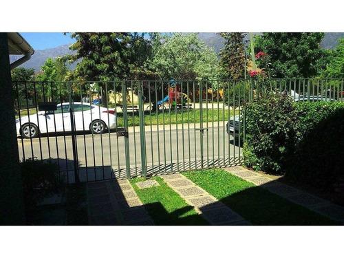 rojas magallanes / jardin alto (la florida) - negociable