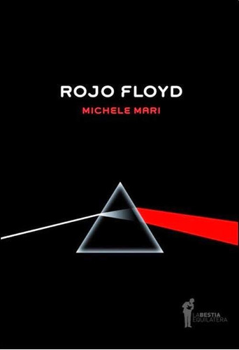 rojo floyd - michele mari