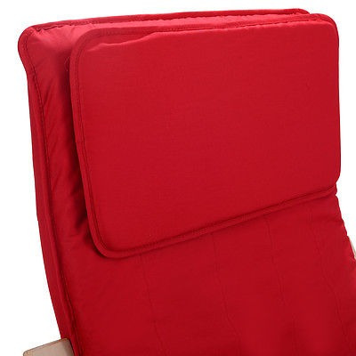 Lujoso Flojo Hombre Alto Mueble Reclinable Ornamento - Muebles Para ...