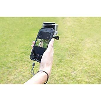 f82396a9cb5 Rokform Accesorios Para El iPhone 6 / 6s Plus Gopro Universa ...
