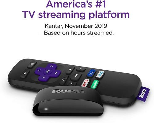roku express 2019 tv hd streaming netflix youtube smart tv