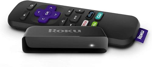 roku express convertidor de tv a smartv nuevo!
