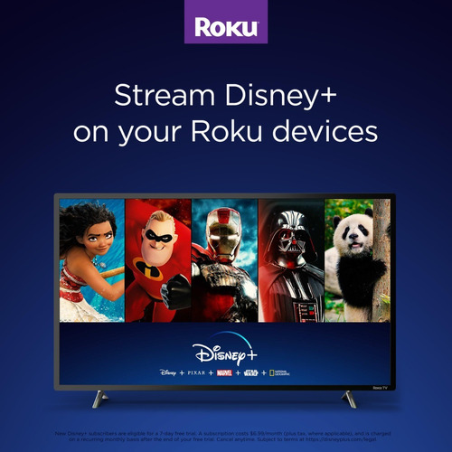 roku express hd netflix, smart tv, youtube, streaming