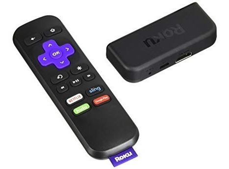 roku express hd smart tv hdmi streaming tv