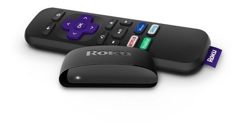 roku express hd streaming, tv smart