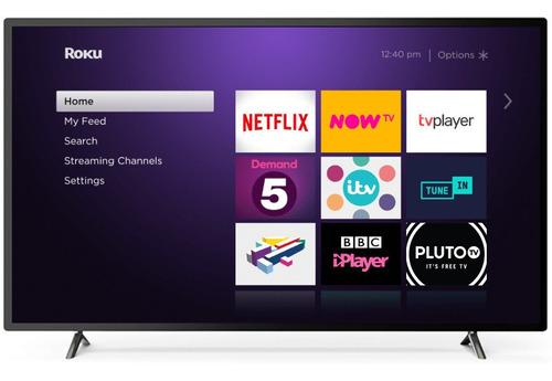 roku express hd tv streaming netflix youtube smart tv hdmi
