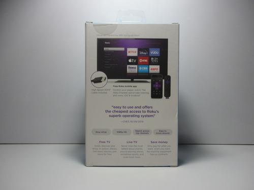 roku express tv hd streaming neflix hbo smart tv convert