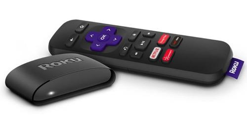 roku express tv hd streaming neflix youtbe smart tv