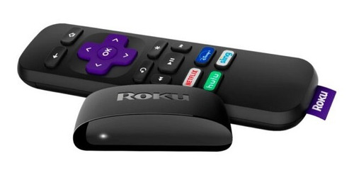 roku express tv hd streaming netflix youtube smart original