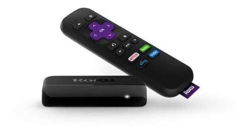 roku netflix youtube smart tv +q chromecast 3700xb