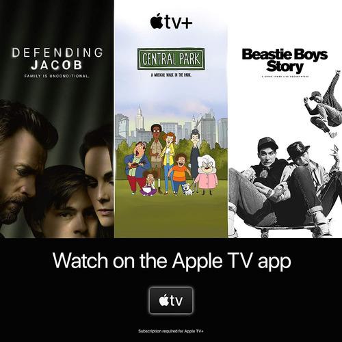 roku premier - streaming 4k, hdr y hd (tv normal a smart tv)