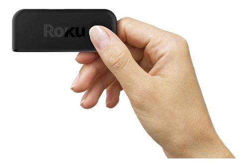 roku premiere 4k nuevo sellado no chromecast