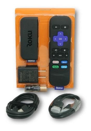 roku premiere tv 4k hd streaming netflix youtube smart tv