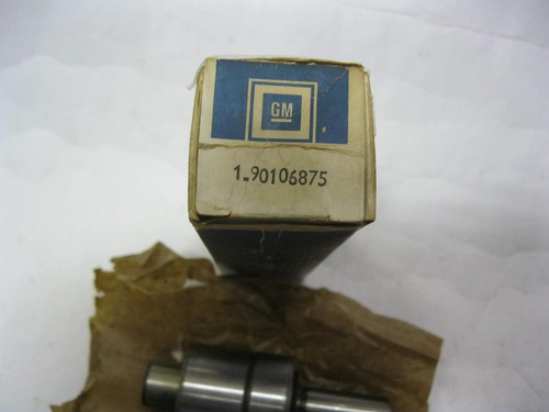 rolamento bomba agua-omega/monza/kadett/vectra/s-10