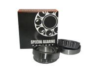 rolamento caixa de direção cônico kaw. ninja 250/er 500