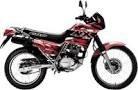rolamento caixa direção bros / nx 150 / 200 / xr200 1ª linha
