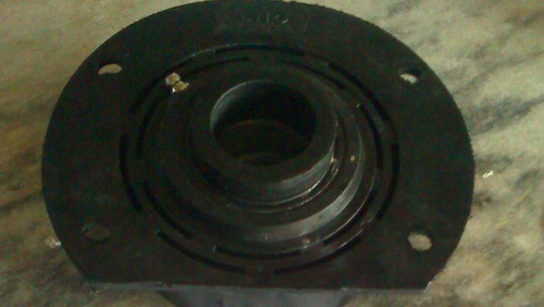 rolamento  cardan ford f350/f4000/f600 35mm