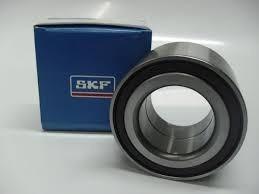 rolamento da roda dianteira c3 xsara 204 1.4 original skf