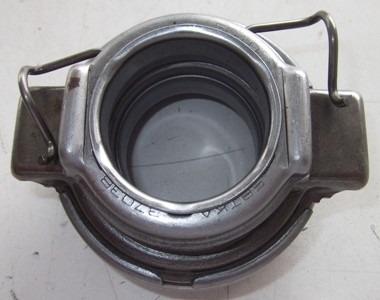 rolamento de embreagem hyundai h100 moderna