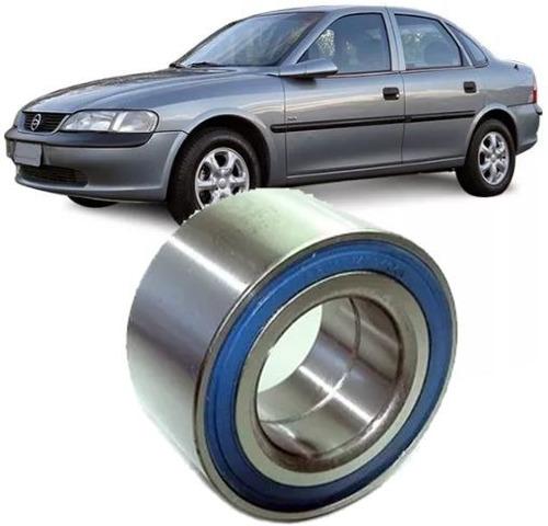 rolamento de roda dianteira vectra 2.0 e 2.2 de 1997 a 2005