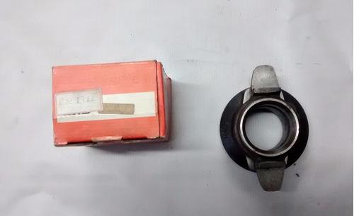 rolamento embreagem c/ cubo mercedes mb 1932/o370 rsd om355
