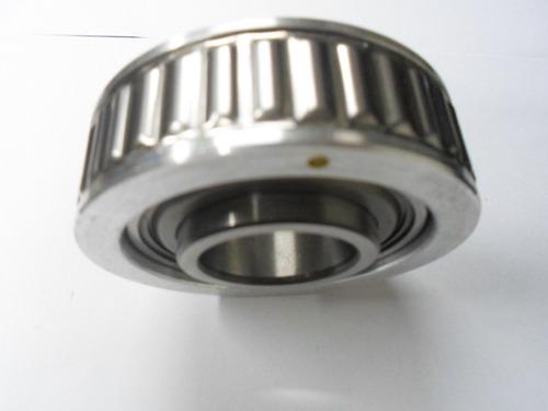 rolamento espelho motor mercury mercuriser e volvo 879194a01