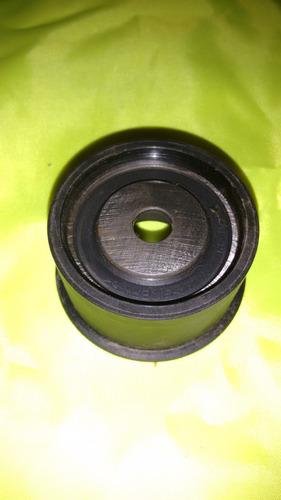 rolamento esticador correia dentada astra zafira 2.0 16v 99/