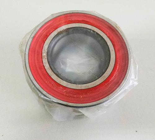 rolamento fiat / lada - skf 633313
