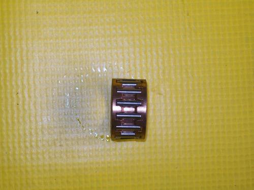 rolamento inferior biela dt180 importado
