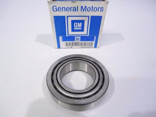 rolamento interno roda dianteira d20 93/96 silverado 97/01