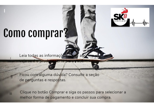 rolamento para skate black sheep abec 5
