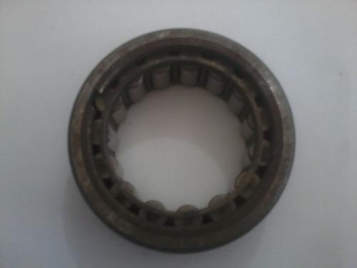 rolamento roda cherokee laredo braseixo