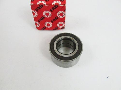 rolamento roda cobalt onix spin novo prisma com sem abs fag