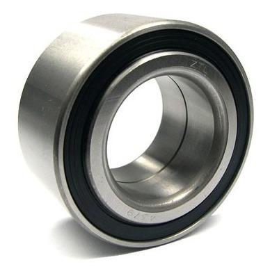 rolamento roda diant renault clio - express - laguna - 12807