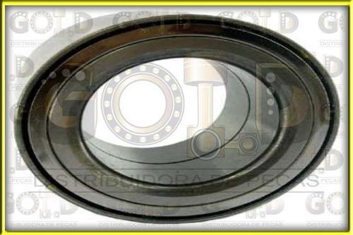 rolamento roda dianteiro iveco daily (98/07)