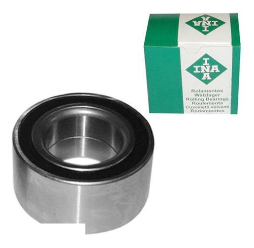 rolamento roda - ina - d20/silverado - tras - cada - f-45698