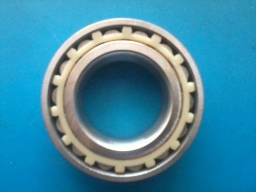 rolamento roda traseira externo kombi 78/..agulha62x19x35mm