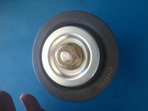 rolamento tensionador alternador 1.8 16v  corola  98/02