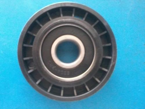 rolamento tensor correia alternador tipo 1.6 8v 93/95