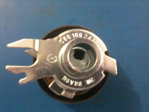 rolamento tensor correia dentada kombi 1.4 8v flex power