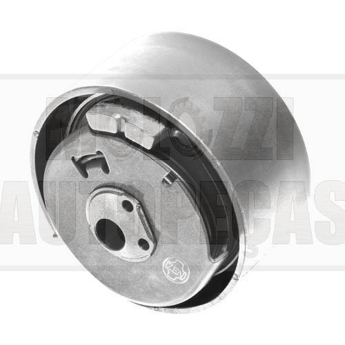 rolamento tensor fiat palio/siena/strada/doblo 1.0/1.3 -fir