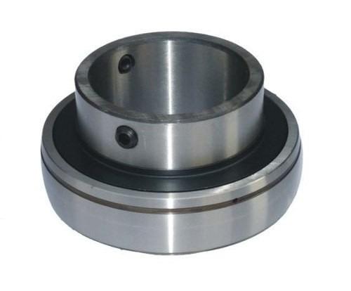 rolamento ucr - 206-250 rolmax